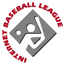 Internet Baseball League